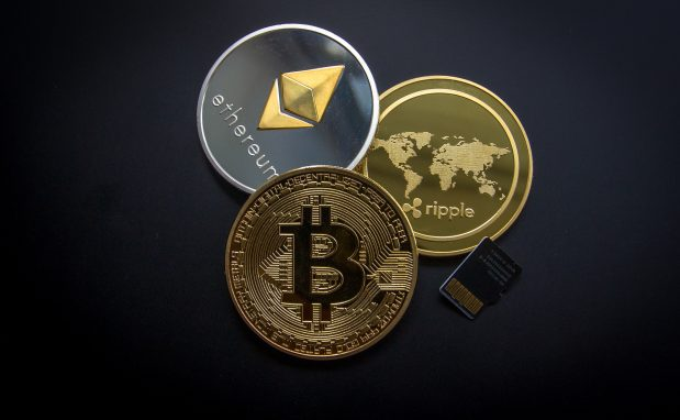 Is ethereum beter dan bitcoins?